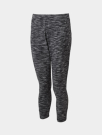 RonHill Running Tight Spacedye 004875-00681 DAMES