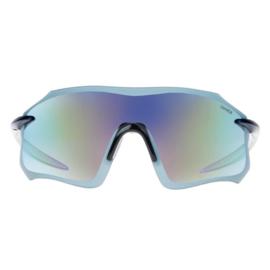 Sinner Sportbril Superior donker blauw
