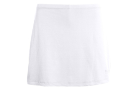 Reece Hockeyrokje Fundamental Skort Wit