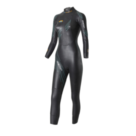 Wetsuit BlueSeventy Reaction Dames