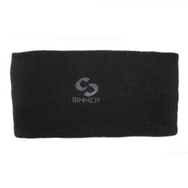 Sinner hoofdband SIWE-195-10