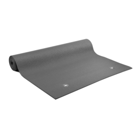 Warrior Yoga mat 183x61cm x 0.4 cm dik