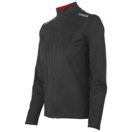 Fusion S2 Run Jacket 900222 DAMES