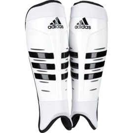 Adidas Hockey Shinguard  F91067 SR