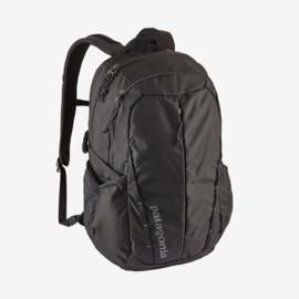Patagonia Backpack Refugio Pack 28 Liter 47912-BLK