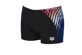 Arena Zwembroek Optical Waves Short AF002873-500