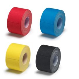 Katoen Tape diverse kleuren