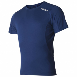 Fusion C3 T-Shirt Night 900052 HEREN