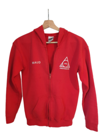AV23 Vest Junior