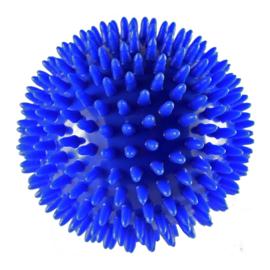 UF Massage bal Muscle release 10 cm