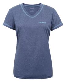 Icepeak Shirt Beasley 54755626-363 DAMES