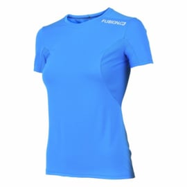 Fusion C3 T-Shirt Surf 900030 DAMES