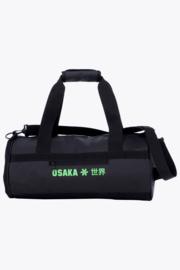 Osaka PT Sportsbag M Iconinc Black