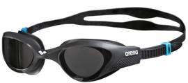 Arena Zwembril The One Zwart