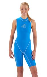 Sailfish Speed Suit Rebel Team Dames