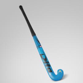 Dita MegaPro C20 LB  Light Blauw/Zwart SENIOR