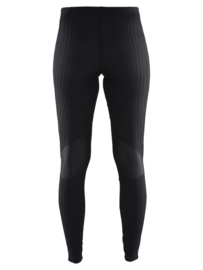 Craft Be Active Extreem 2.0 Pant WOMEN 1904493-9999