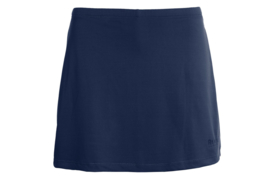 Reece Hockeyrokje Fundamental Skort Navy
