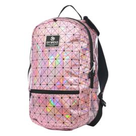 Brabo Hockeytas Backpack Hex BB5260