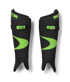 Dita Shinguard Ortho Plus SR Groen/Zwart