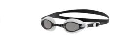 Speedo Zwembril Mariner Supreme Zwart/Wit Jr.
