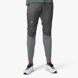 On Runningpant 106.3906 |  HEREN