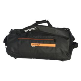 Brabo Hockeytas  Duffle Bag Elt. BB5510