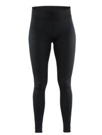 Craft Be Active Thermopant WOMEN 1903715-B199