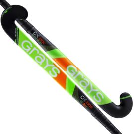 Grays Hockeystick GX2500 Dynabow