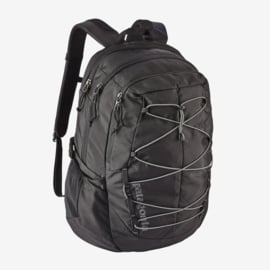 Patagonia Backpack Chacabuco 30 Liter 47927-BLK