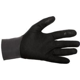 Exowear Handschoenen voor zwemmen in buitenwater | Zwart Unisex