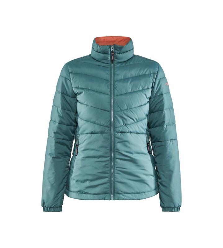 Craft Core Street Insulation Jacket 1909855-697000 Point DAMES