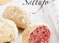 Saltufo