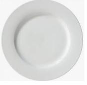 Vaste bord (verhuur)