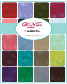 Grunge by Basic Grey