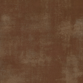 Grunge by Basic Grey for Moda Fabrics