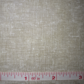 ProjectRed by Sweetwater for Moda Fabrics