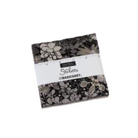 Stiletto by Basic Grey