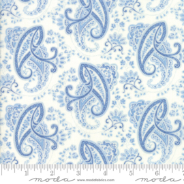 Regency Ballycastle Chintz by Christopher Wilson-Tate for Moda Fabrics