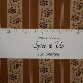 Spice it Up by Jo Morton for Moda Fabicrs