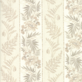Regency Ballycastle Chintz by Christopher Wilson -Tate for Moda Fabrics