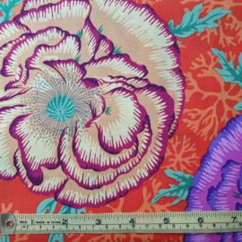 Philip Jacobs for Free Spirit Fabrics