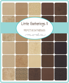 Little Gatherings 2 by Primitive Gatherings