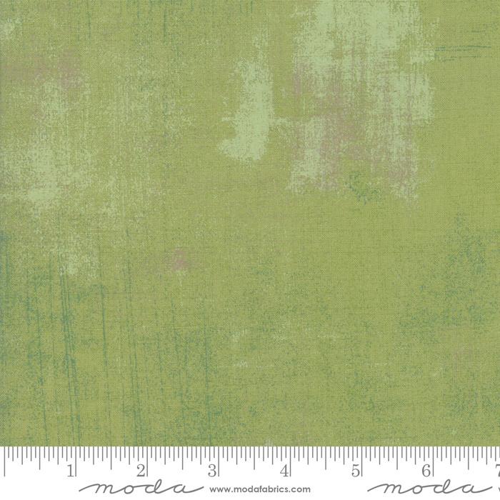 Grunge by Basic Grey for Moda Fabrics