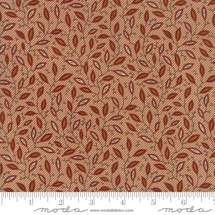 Spice it Up by Jo Morton for Moda Fabrics