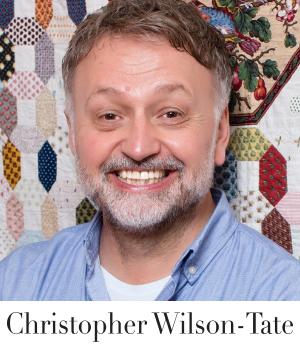 designer_christopher-wilson-tate.jpg
