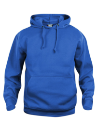 Hooded Sweater - WSV Oosterschelde