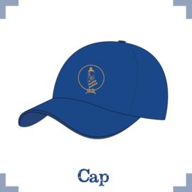 Cap - Scouting Oostburg