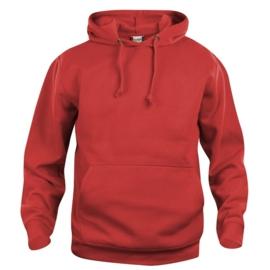 Hooded Sweater kids - SPS Poortvliet
