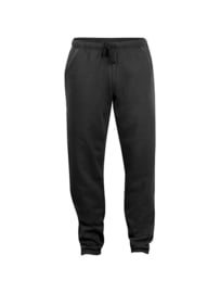 Joggingbroek kids - Manege de Zwaanhoek